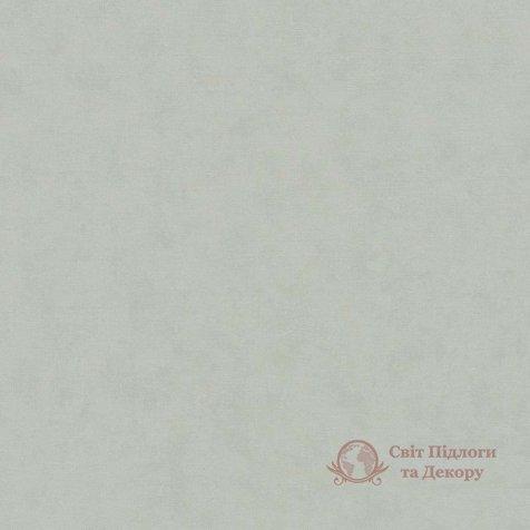 Обои Marburg, колл. Dune арт. 32401 фото №1