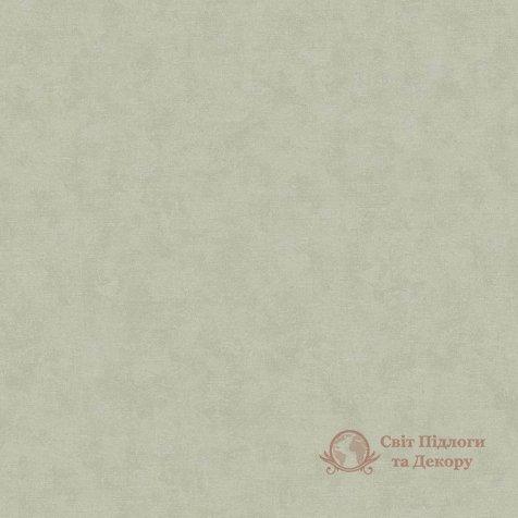 Обои Marburg, колл. Dune арт. 32418 фото №1