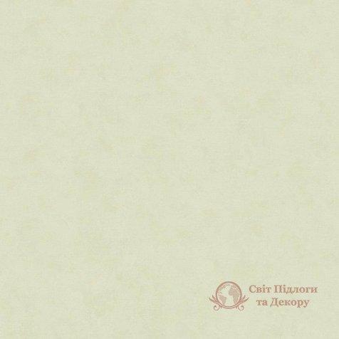 Обои Marburg, колл. Dune арт. 32440 фото №1