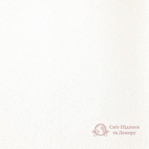 Обои Marburg, колл. Dune арт. 32501 фото №1