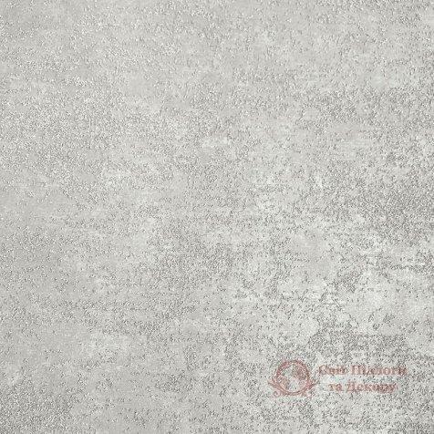 Обои Marburg, колл. Dune арт. 32508 фото №1