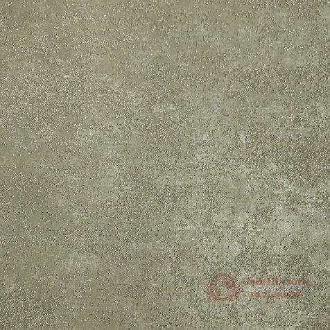 Обои Marburg, колл. Dune арт. 32510 фото №1