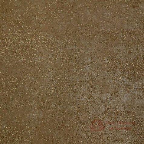 Обои Marburg, колл. Dune арт. 32511 фото №1