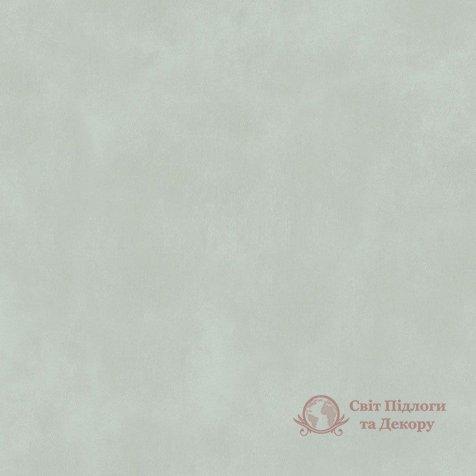 Обои Marburg, колл. La Vie арт. 58143 фото №1
