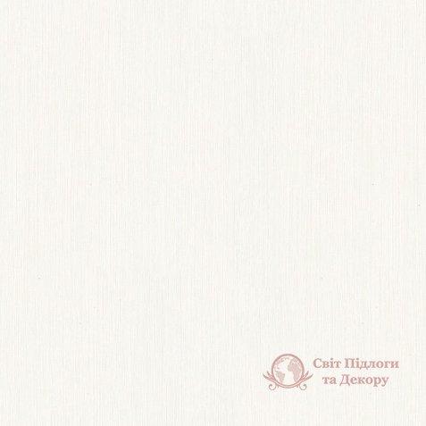 Обои Marburg, колл. Modernista арт. 31919 фото №1