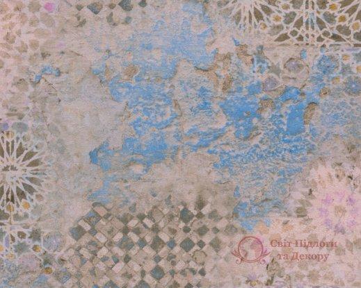 Обои As creation, колл. Metropolitan Stories 2 арт. 378581 фото №1