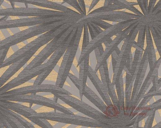 Обои As creation, колл. Metropolitan Stories 2 арт. 378611 фото №1