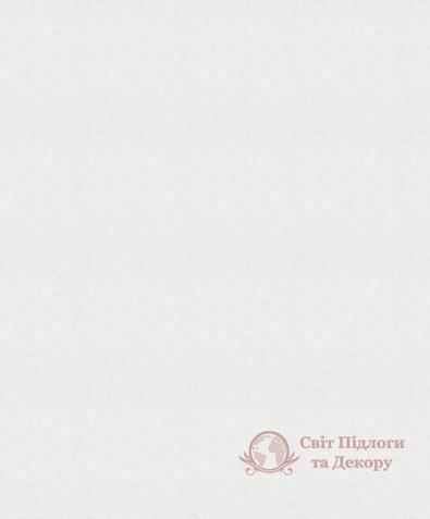 Обои Marburg, колл. New Spirit арт. 32436 фото №1
