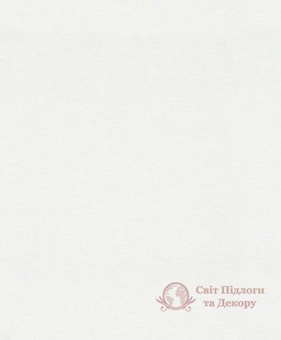 Обои Marburg, колл. New Spirit арт. 32441 фото №1