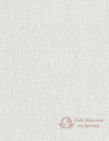 Обои Marburg, колл. New Spirit арт. 32671 фото №1