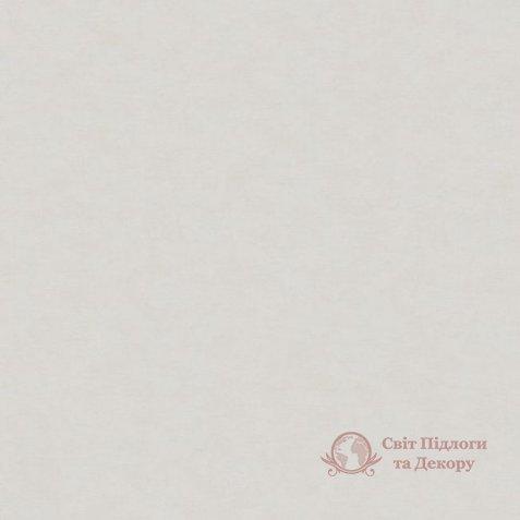 Обои Marburg, колл. Shades арт. 32419 фото №1