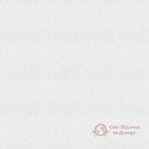 Обои Marburg, колл. Shades арт. 32436 фото №1