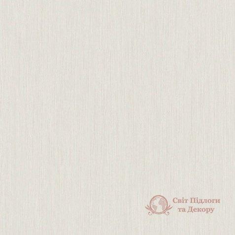 Обои Marburg, колл. Tango арт. 58814 фото №1