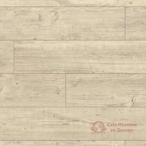 Виниловая плитка Moduleo, колл. Transform, Сосна Latin 24110 фото №1