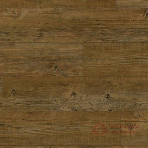 Виниловая плитка Moduleo, колл. Transform, Сосна Latin 24828 фото №1