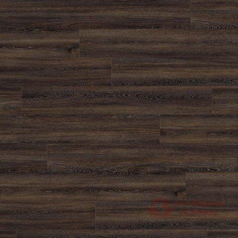 Виниловая плитка Moduleo, колл. Transform, Венге Ethnic 28890 фото №1
