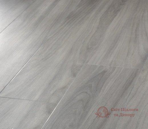 Виниловая плитка Moduleo, колл. Transform, Клен Baltic 28976 фото №1