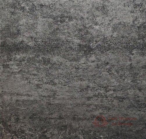 Виниловая плитка Moon Tile Pro арт. 2069-1 фото №1