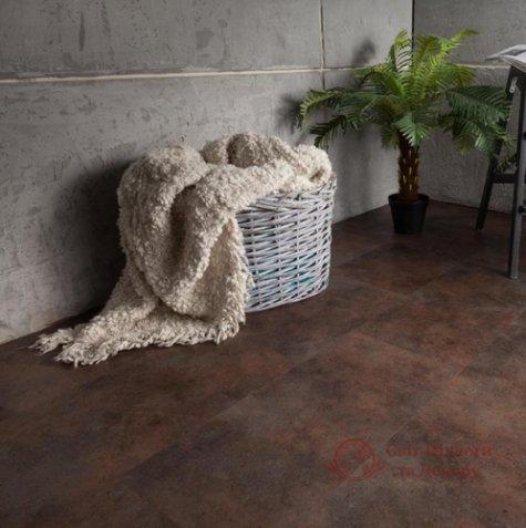 Виниловая плитка Moon Tile Pro арт. 2072 фото №2
