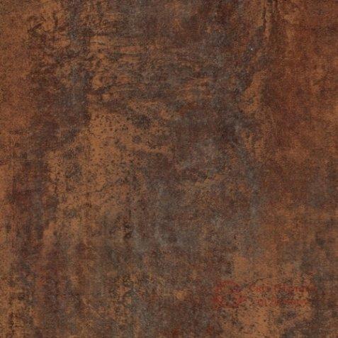 Виниловая плитка Moon Tile Pro арт. 2072 фото №1