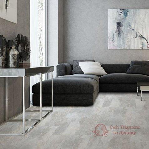 Виниловая плитка Moon Tile Pro арт. 2187-1 фото №2