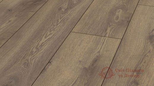 Ламинат My Floor, колл. Residence, See Eiche Braun ML1022 фото №1