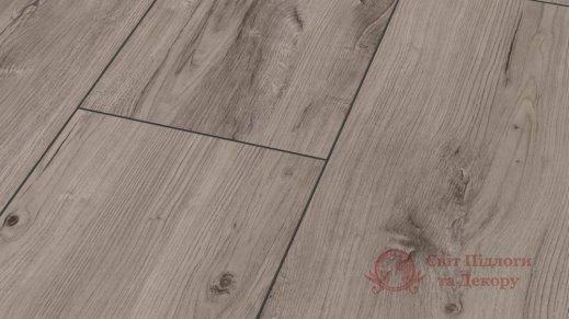 Ламинат My Floor, колл. Cottage, Chardonay Kastanie MV864 фото №1