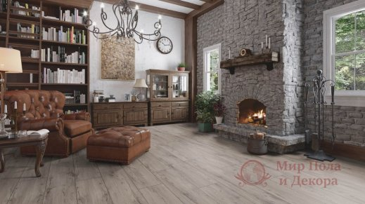Ламинат My Floor, колл. Cottage, Chardonay Kastanie MV864 фото №2