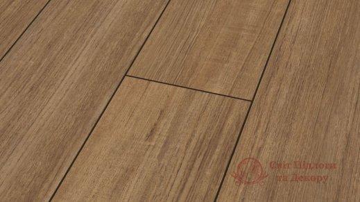 Ламинат My Floor, колл. Cottage, Bali Teak MV865 фото №1