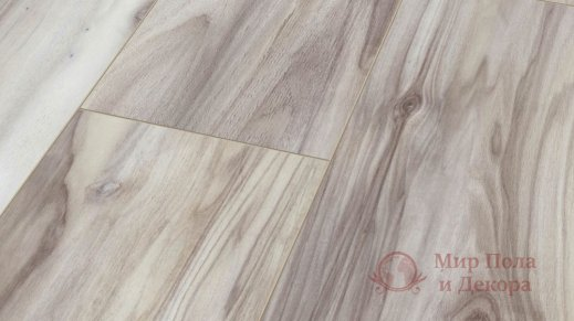 Ламинат My Floor, колл. Cottage, Kodiak MV867 фото №1