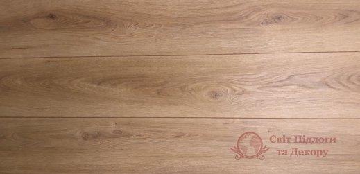 Ламинат Beauty Floor, колл. Diamond, Намюр 514 фото №3