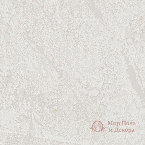 Обои Marburg, колл. La Veneziana 3 арт. 57931 фото №1
