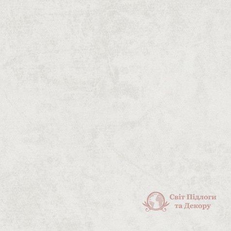 Обои Marburg, колл. La Veneziana 3 арт. 57938 фото №1