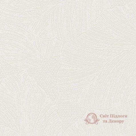 Обои Marburg, колл. La Veneziana 3 арт. 57952 фото №1