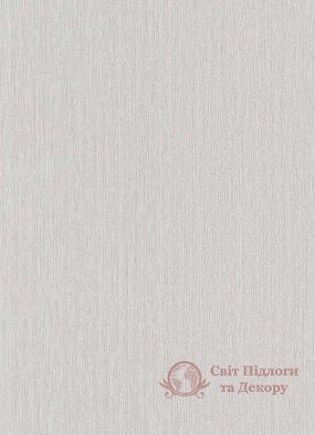 Обои Erismann, колл. Natural Silence арт. 5292-31 фото №1