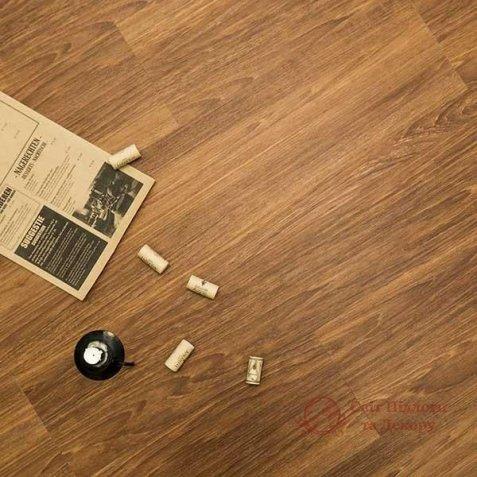 Виниловая плитка Nox, Дуб Сиева 1603 фото №2