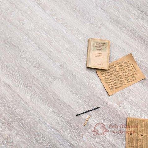 Виниловая плитка Nox, Дуб Тофино 1610 фото №2