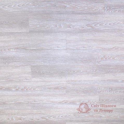Виниловая плитка Nox, Дуб Тофино 1610 фото №1