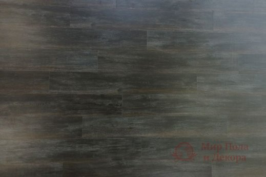 Ламинат Alsapan, колл. Clip 400, Дуб Черный 160 фото №1