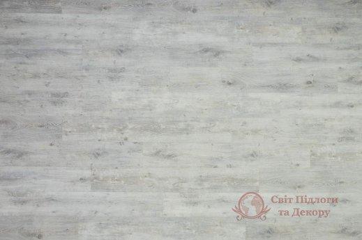 Ламинат Alsapan, колл. Clip 400, Эверест 183 фото №1