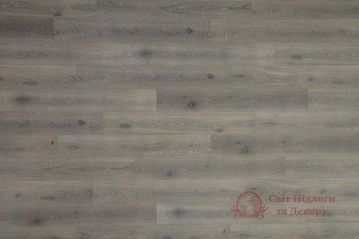 Ламинат Beauty Floor, колл. Sapphire, Дуб Альпийский 410 фото №1