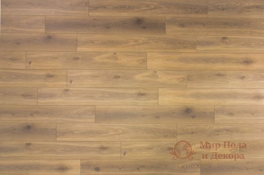 Ламинат Beauty Floor, колл. Sapphire, Рафия 518 фото №1