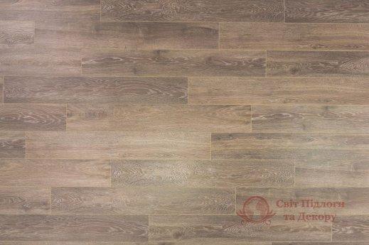 Ламинат Beauty Floor, колл. Sapphire, Дуб Испанский 401 фото №1