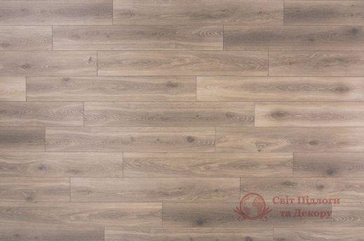 Ламинат Beauty Floor, колл. Sapphire, Дуб Невада 449 фото №1