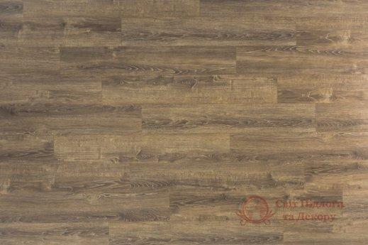 Ламинат Beauty Floor, колл. Diamond, Дуб Балеар 622 фото №1