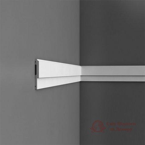 Молдинг Orac Decor, колл. Luxxus арт. P9900 фото №1