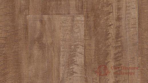 Виниловая плитка Tarkett, колл. Progressive House, Paolo 277007007 фото №1