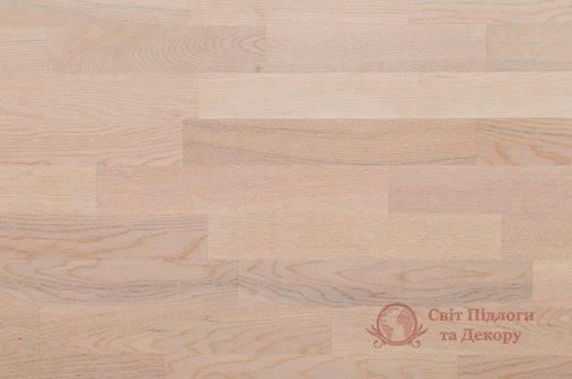Паркетная доска Befag, Дуб Дунайский Рустик Tallin 3-х пол. фото №1