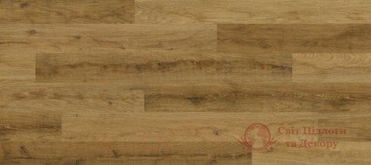 Паркетная доска Kaindl Дуб Native Sepia 1-но пол. фото №1
