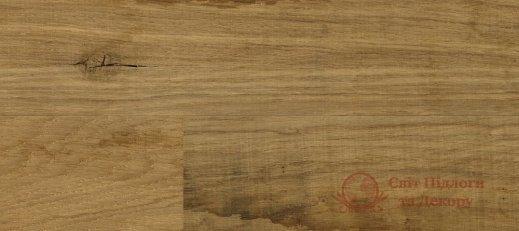 Паркетная доска Kaindl Дуб Native Sepia 1-но пол. фото №2